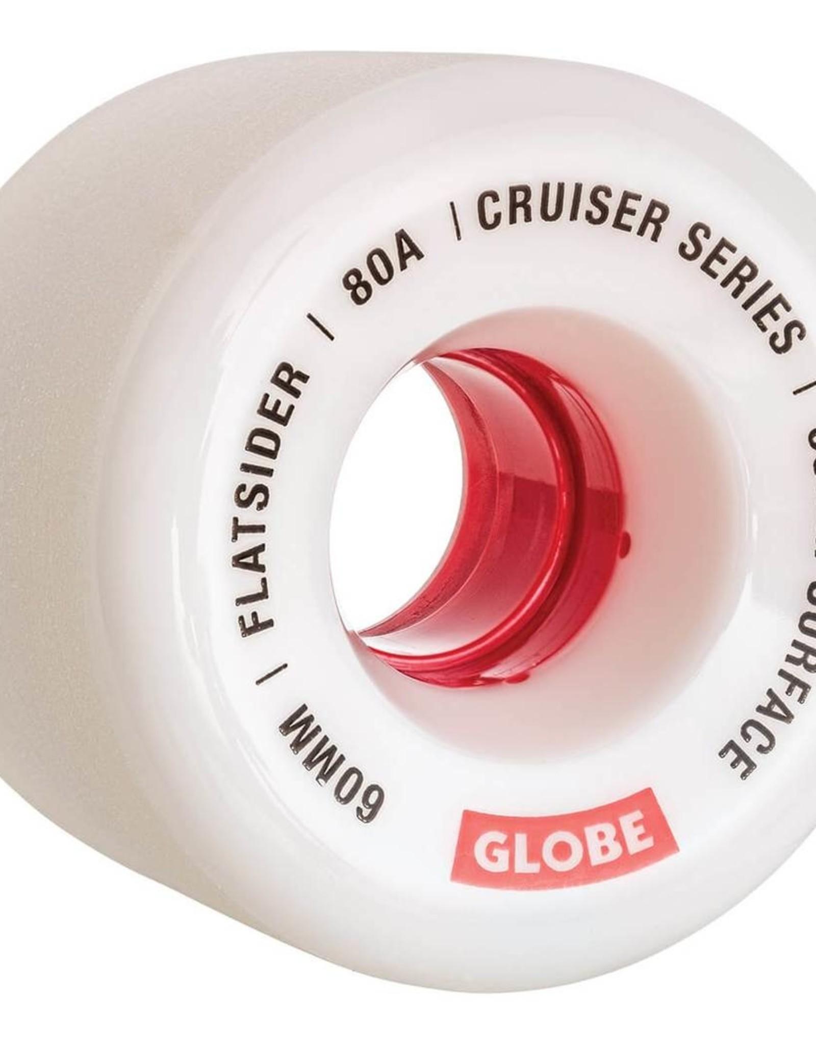 Globe GLOBE Flatsider 60mm