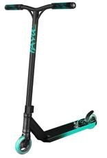 Havoc Pro Scooter HAVOC Storm Black Teal