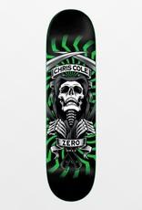 Zero ZERO DECK - COLE MMXX (8)