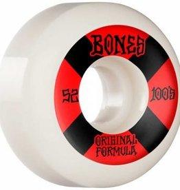Bones BONES - V5 SIDECUTS 100'S (52)