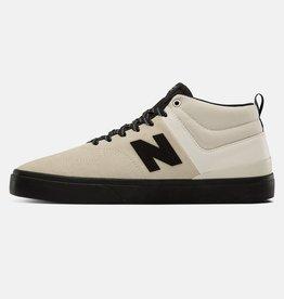 New Balance NB Numeric 379 Mid Cream/Black
