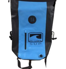 Bluwave Blu Wave Dry Bag Backpack