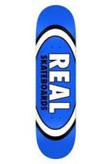 REAL REALT EAM CLASSIC OVAL 8.5