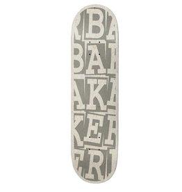 Baker Baker KS Ribbon Deck 8.0