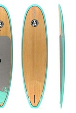 Paddle Surf Hawaii Paddle Surf Hawaii 11' Wide All Arounder