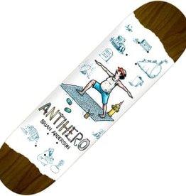 Antihero ANTIHERO B.A. RECYCLING 8.5
