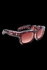 Spy Spy Crossway Peach Tort Bronze Peach Pink Fade