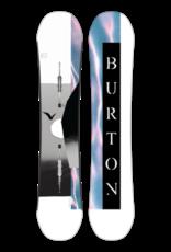 Burton 2022 Burton Yeasayer Flying V