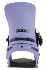 Burton 2022 Burton Cartel X  Re:flex