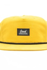 Good Company Clothing Good Co Mule Cap Biscuit