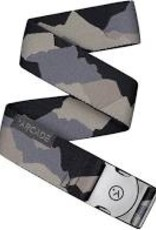 Arcade ARCADE Ranger-Grey/Peaks Camo-OSFA