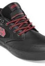 Etnies ETNIES Semenuk Pro Black/Red