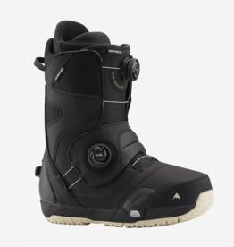 Burton Photon Step On Boot  Size 7 Demo