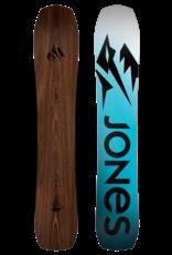 Jones Jones Flagship 2022