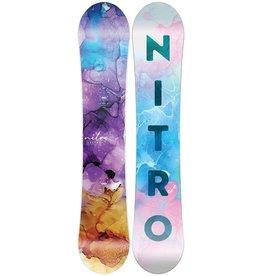 Nitro Nitro LECTRA 2022