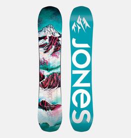 Jones Jones Dreamcatcher 2022