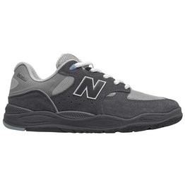 New Balance NB Numeric Tiago 1010 Grey/Blue