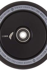 Striker Striker Lighty Fullcore Wheels V3