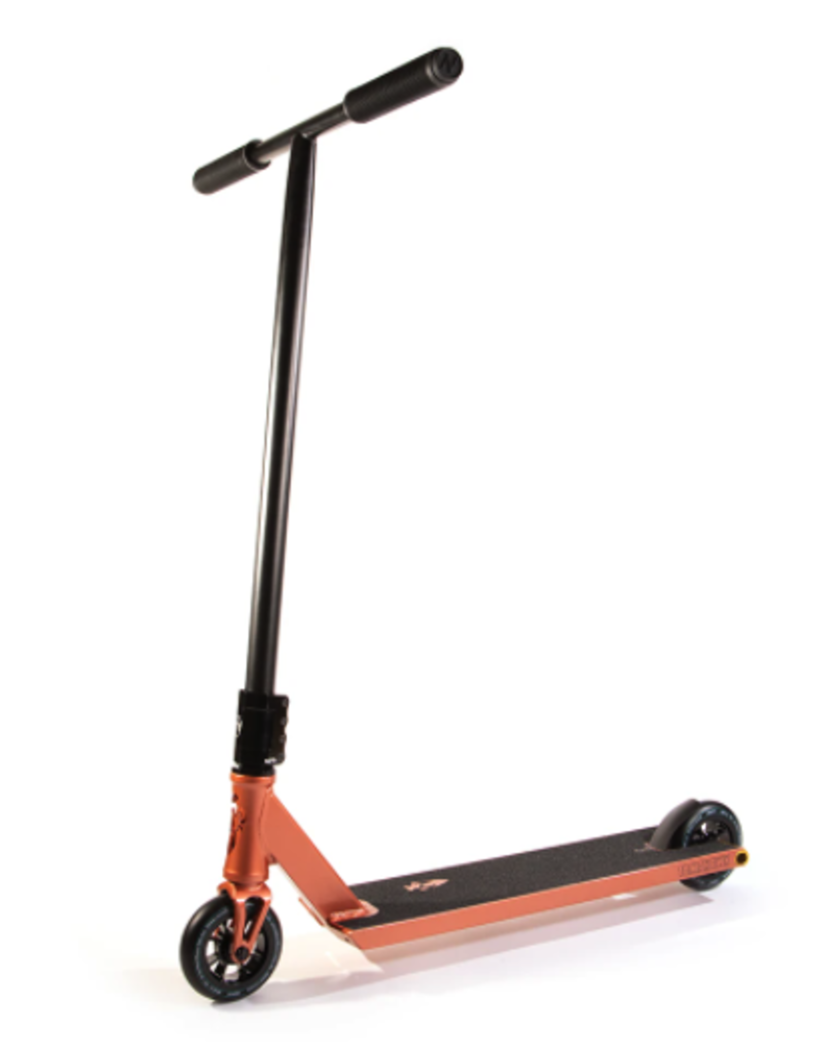 North Scooters North Scooters Tomahawk Complete