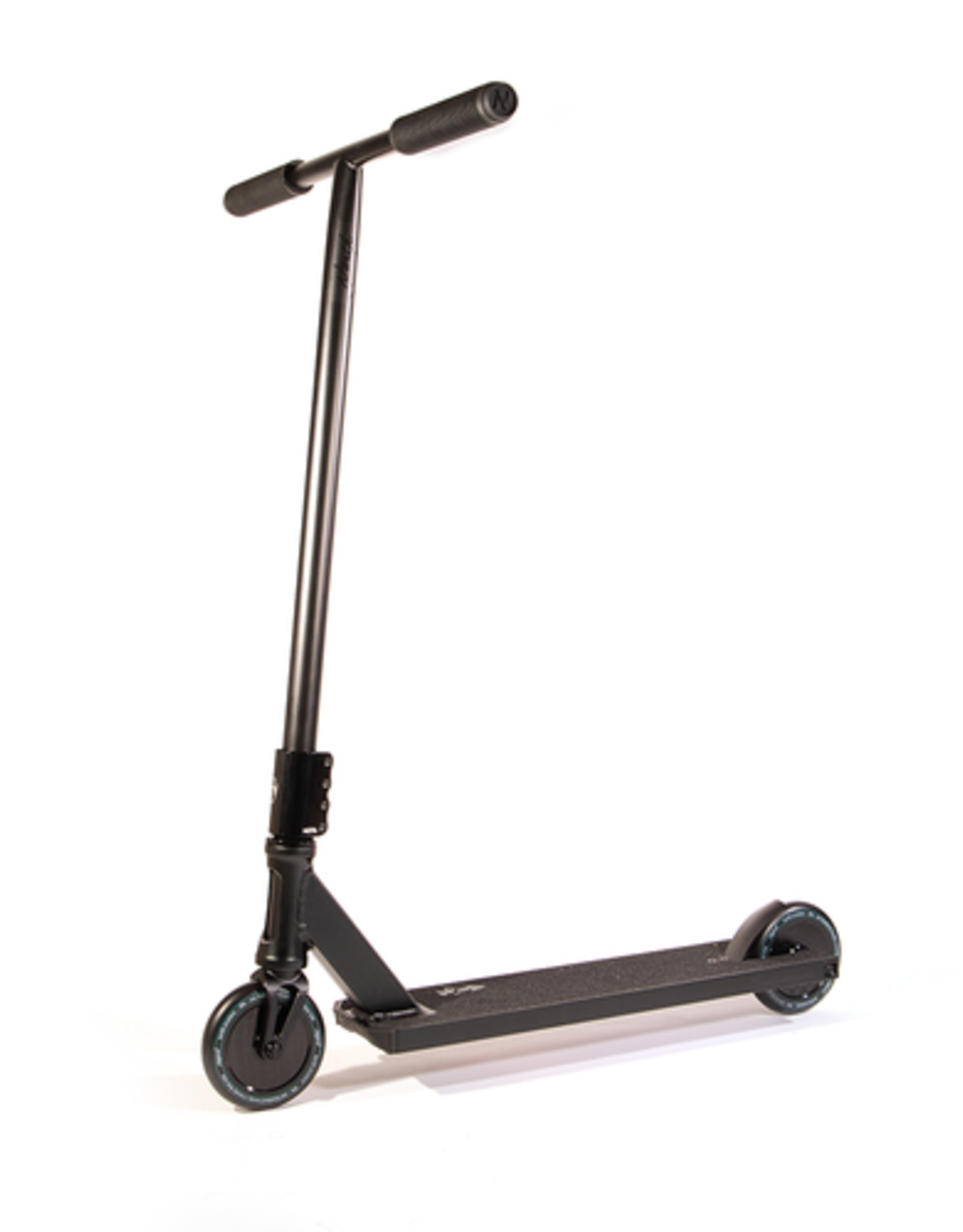 North Scooters North Scooters Switchblade