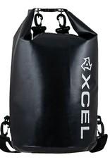 Xcel Xcel Dry Pack 20L