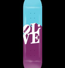 Olive OLIVE LOVE