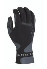Xcel Infiniti 5-Finger Glove 5mm SML