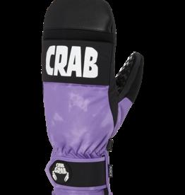 Crab Grab CRAB GRAB PUNCH MITTS BABY VIOLET