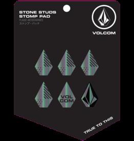 Volcom VOLCOM STONE STUDS STOMP