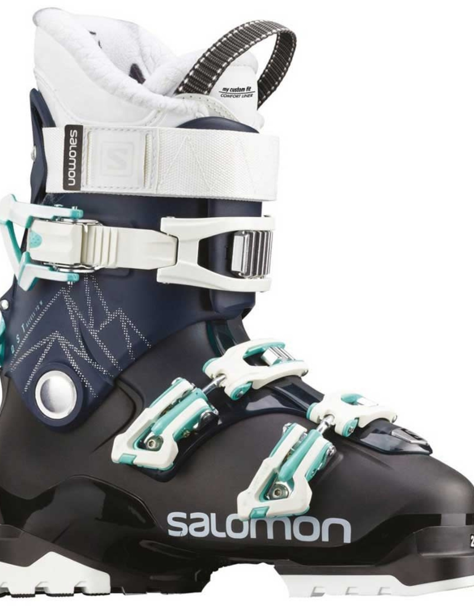 Salomon SALOMON QST ACCESS 70 W