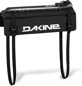 Dakine DAKINE TAILGATE SURF PAD BLACK