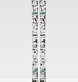 Line Skis LINE HONEY BADGER 2022