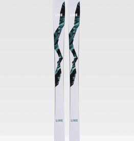 Line Skis LINE PANDORA 94 2022
