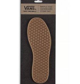 Vans VANS Right Waffle Stomp pad