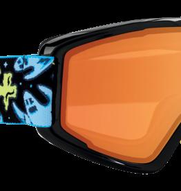 Spy Spy Crusher Elite Jr Haunted LL Persimmon
