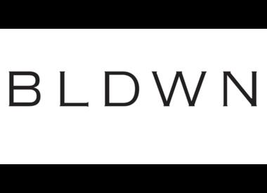 BLDWN