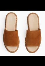 Rag & Bone Cairo Sandal