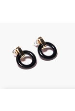 Odette Beau Earrings