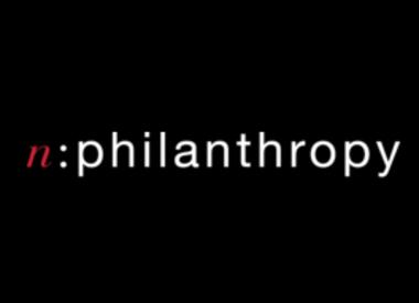 N:PHILANTHROPY