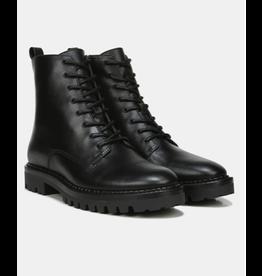 Vince Cabria Lug Boot