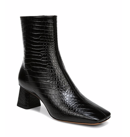 Vince Koren Ankle Boot