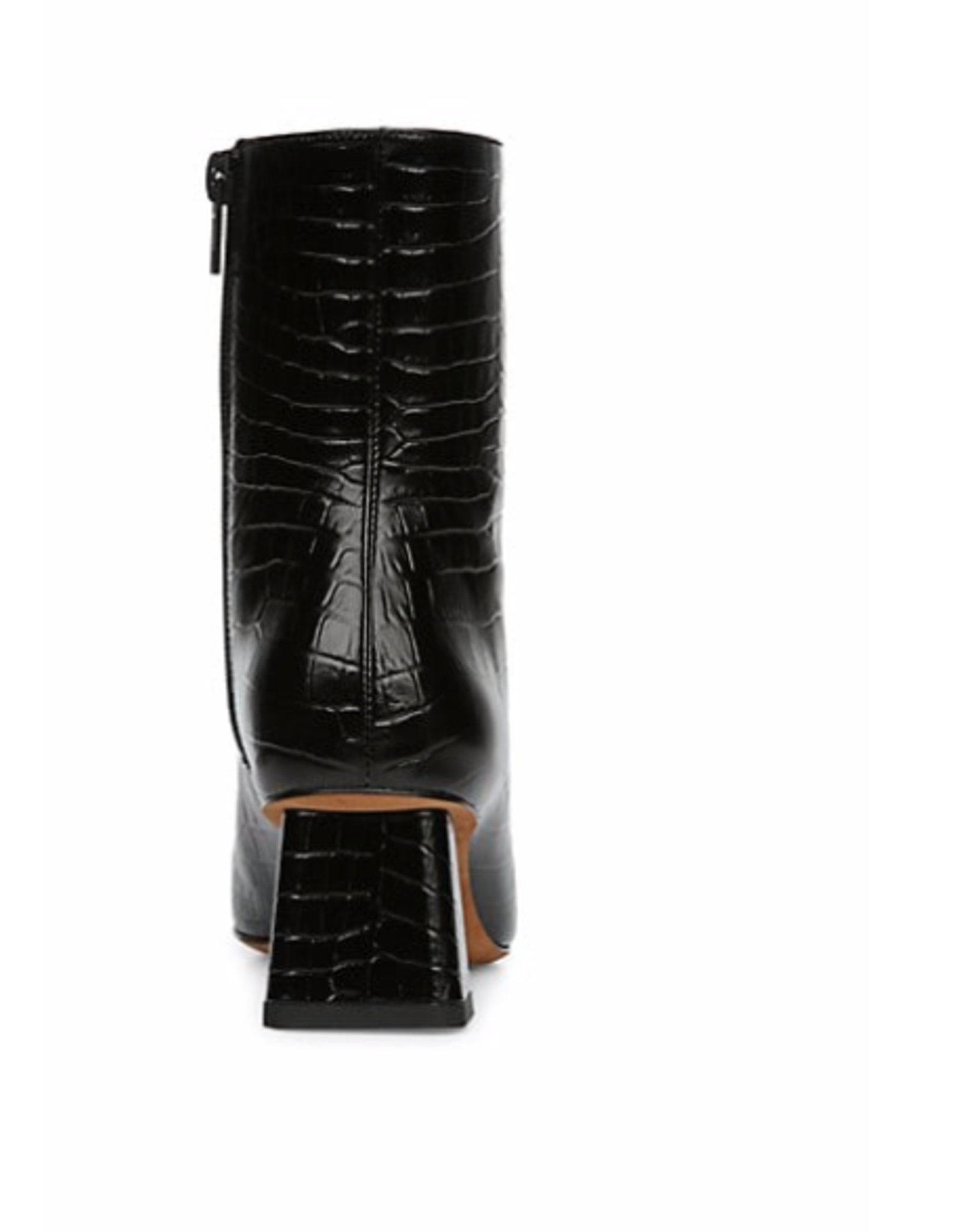 Vince Koren Ankle Boot