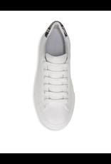 Vince Rhea Sneaker