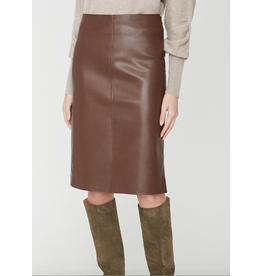 Brochu Walker River Skirt
