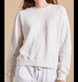 Velvet Ynez Sweatshirt