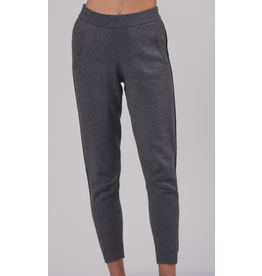 ATM Cotton Cashmere Sweater Pant