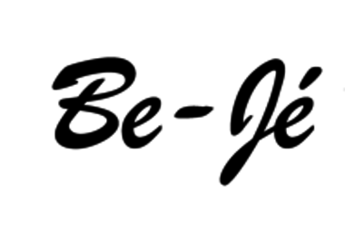 Be-Je Jewelry