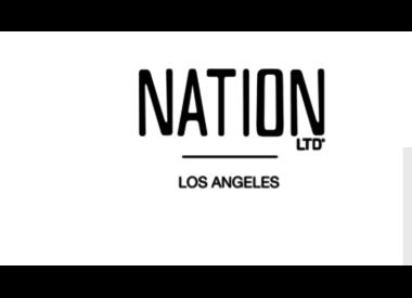 Nation LTD.