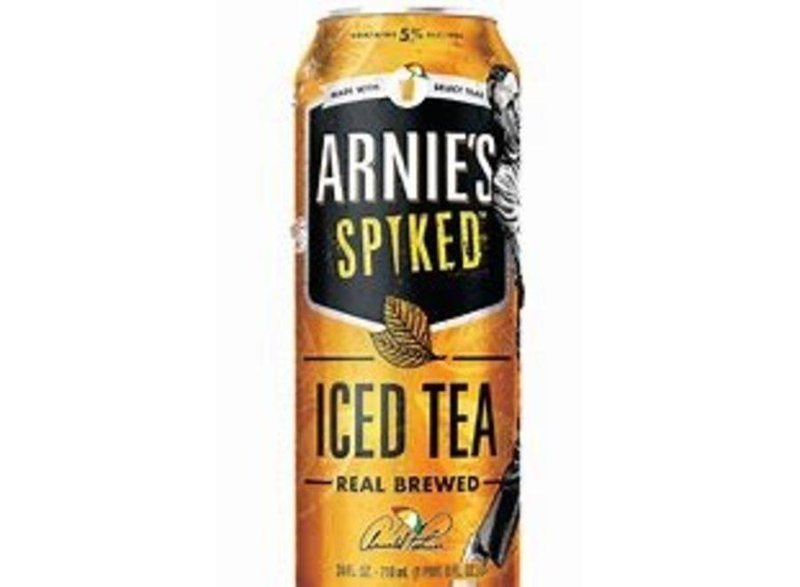 ARNOLD PALMER SPIKED ICED TEA 24OZ CAN