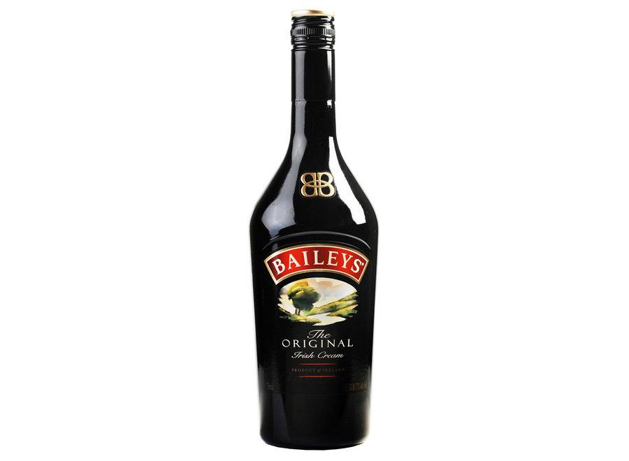 BAILEY'S IRISH CREAM 750ML